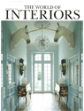 World of Interiors DEC '11