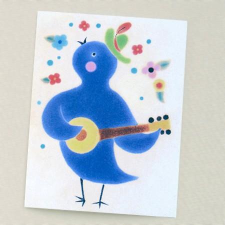 Banjo Chick