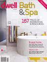 Dwell Bath & Spa