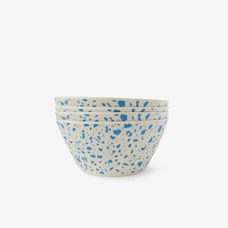 Lido Bowl - 4 set