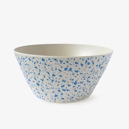 Lido Serve Bowl