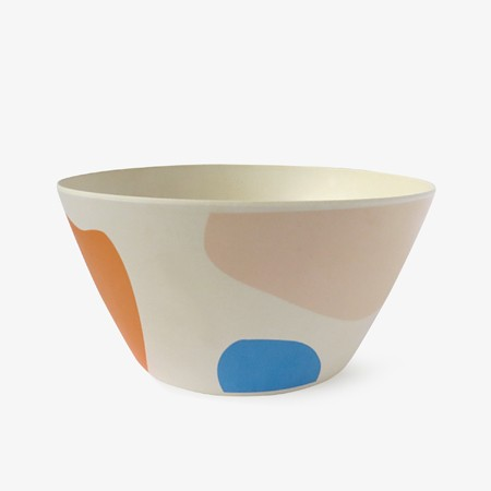 Studio Serve Bowl
