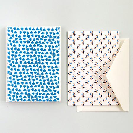 Zig Pattern Pack